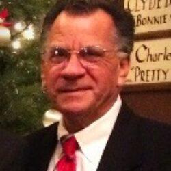 Edward J. Vanek