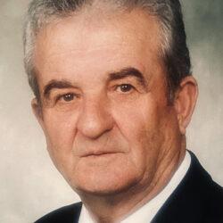 Milan Kostur